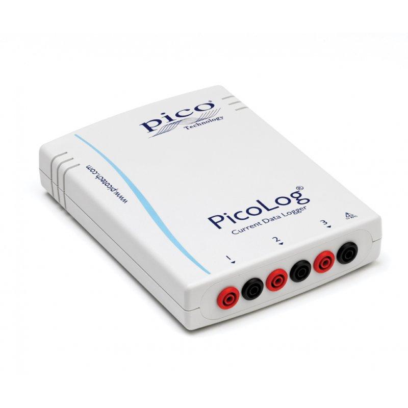 PicoLog CM3 4a897040b8bb7