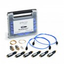 PicoConnect 910, Kit of 6 Probe Heads, 4 to 5 GHz, in a...