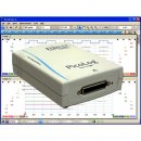 PicoLog 1216 Kit, 16 Channel, 12 Bits USB Data Logger with Terminal Board