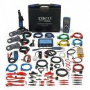 "PicoScope 4425A, 4-Channel Electric Vehicle ""EV"" Kit"