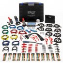 PicoScope 4823 Professional Kit, 8-Channel Automotive...