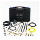 WPS500X Maxi Kit, Automotive Pressure Transducer with Complete Accessories in Carry Case