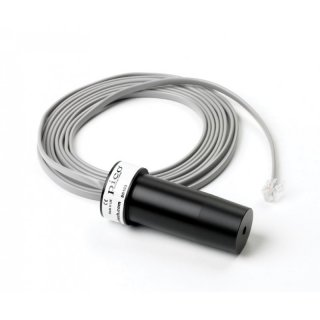 Oxygen Sensor, Accessory for DrDAQ