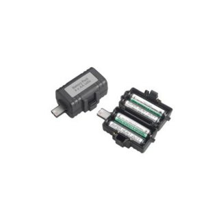 TA047, Battery Pack 4AA for TA045 and TA046