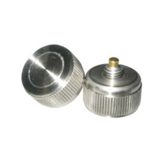 TA096, Mounting Magnet for Accelerometer